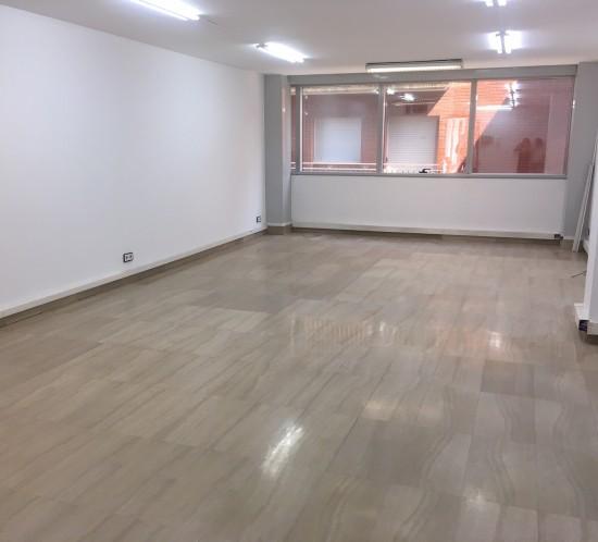 Alquiler de oficinas en cerdanyola del vall s for Oficina jazztel